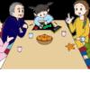 家族会議_透過